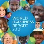世界で1番ハッピーな国に「幸せのヒント」を探しにいこう