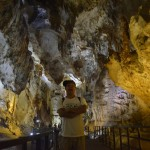 [フォンニャ=ケバン]ベトナムにある「天国の洞窟」に行ってきた