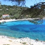 [フヴァル島、コルチュラ島]まるで絵画のようなクロアチアの美ら島巡り