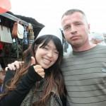 【寄稿】陽気なコソボの人々が私の偏見をブチ壊してくれた