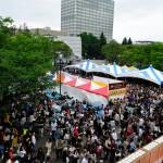 【5月17日、18日】タイフェス2014開催!