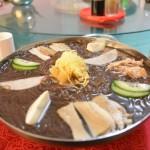 日本人はたぶん好き!北朝鮮で食べておいしかった料理5つ