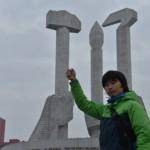 北朝鮮ツアーで強制的に連れて行かれるピョンヤンの観光名所10