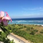バックパッカーがバリ島を楽しむたった1つの方法