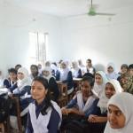 【寄稿】元教師を驚愕させたアジアの中学校・高校6つ