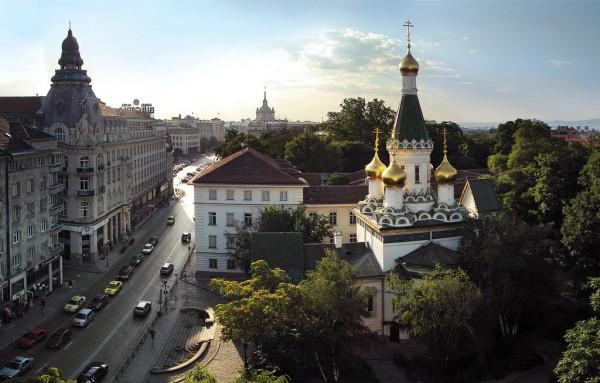 by Боби Димитров