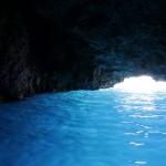 [カシュ→メイス島]ギリシャの「青の洞窟」を見に行ってきた