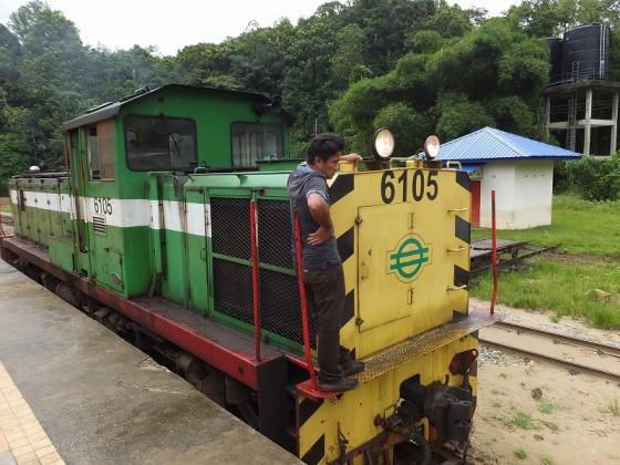 DSCF3941
