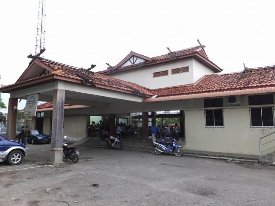 DSCF4224