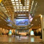 北朝鮮の超高級ホテルに泊まったら、日本円が使えた