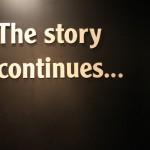 イギリスのビートルズ博物館(The Beatles Story)に行ってきた