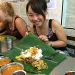 海外ノマド女子、中国からマレーシアへ大移動