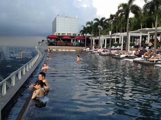 2012 Singapore 370