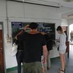 タイがビザラン禁止を宣言。旅人への影響は?