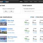 デジタルパッカー刮目!Wi-Fiの速度でホテルを検索できるサイト