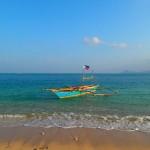 [カリンゴ島]フィリピンにある「親切島」へ行ってきた