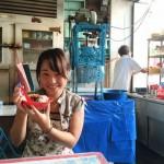 【寄稿】日本人が住みたい国1位のマレーシアで海外ノマドしてみた