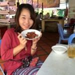 海外ノマド女子お気に入りのカンボジア料理BEST3