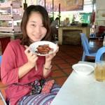 【寄稿】投資フロンティアとして注目されるカンボジアでノマドしてみた