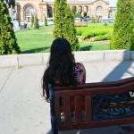 【寄稿】アルメニアに本当に美人は多いのか?8組12人を撮影してきました