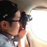 【9月1日から】機内で離着陸中に写真を撮ってもほんとうに怒られないのか?