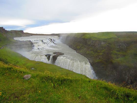Iceland 003-14p