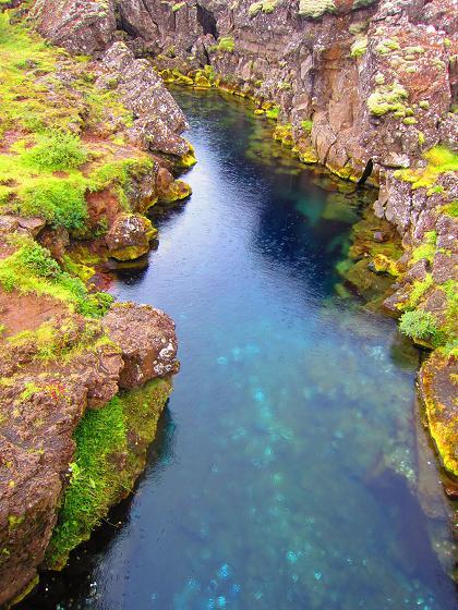 Iceland 005-14p