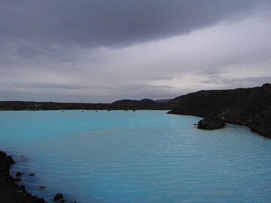 Iceland 006-14p