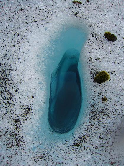Iceland 017-14p