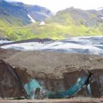 [ブルーラグーン・ストロックル間欠泉・シンクヴェトリル]アイスランドの雄大な自然を感じる