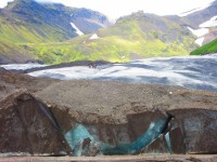 Iceland 024-14p