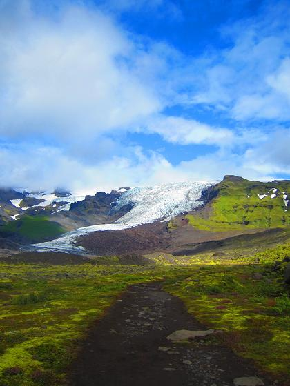 Iceland 026-14p