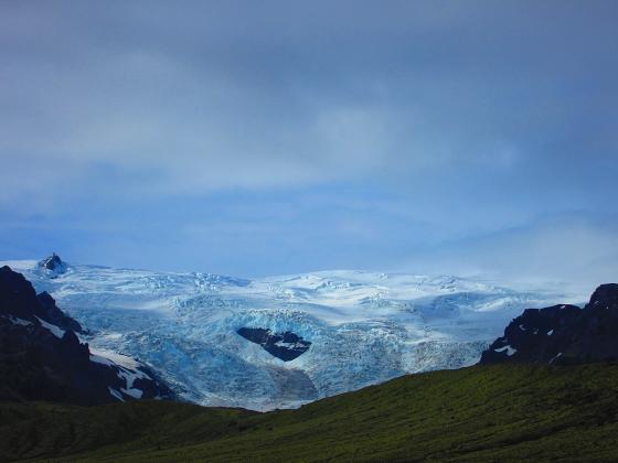 Iceland 027-14p