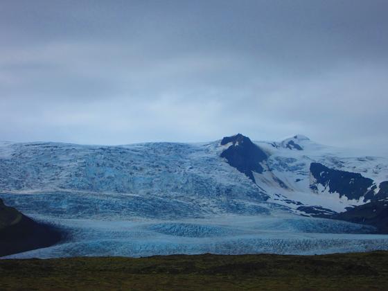 Iceland 028-14p