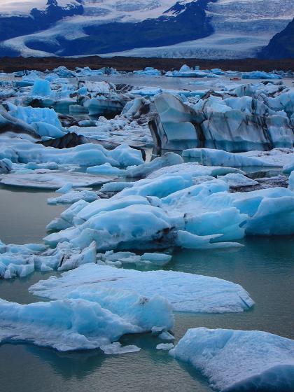 Iceland 029-14p