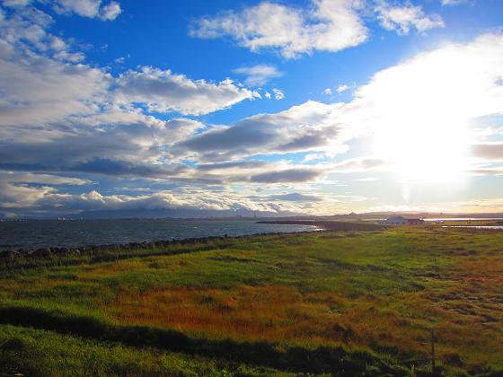Iceland 034-14p