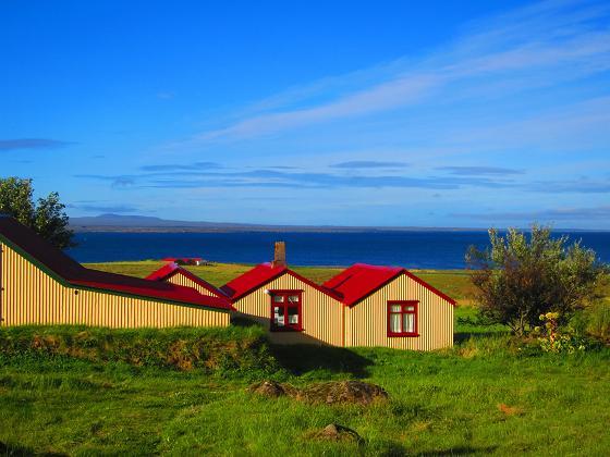 Iceland 036-14p
