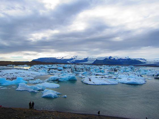 Iceland 041-14p