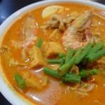 [ペナン島・マレーシア]食通のための旅先ランキング1位で食べた料理まとめ