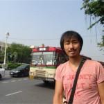[バンコク・市バス]観光のススメ
