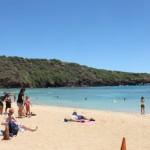 [バックパッカー女子が教える]ハワイを格安で楽しむ方法(おすすめゲストハウスも)