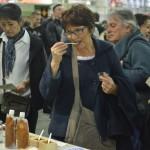 外国人にとってイケてる味噌汁の具とは? イタリア人10人に聞いてみた
