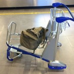 【寄稿】中部国際空港で「ロストバゲージ」に遭遇、荷物が戻ってくるまでの5日間にやったことまとめ