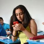 【寄稿】生徒数5万人のマンモス校など元教師が驚いた海外の学校4つ