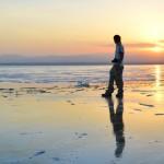 -アサレ塩湖-「アフリカのウユニ塩湖」に行ってきた