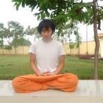 [ヴィパッサナー瞑想・インド]10日間無言で過ごすと人はどうなるのか?
