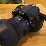 [Gopro、一眼、iphone、デジカメ]バックパッカーの僕が使っているカメラ4つ