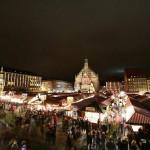 【寄稿】スパイス香るグリューワインを片手に世界一有名なニュルンベルクのクリスマスマーケットを回ってみた