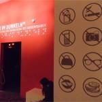 [Dialog Museum・フランクフルト]視覚障害が体験できる博物館に行ってきた