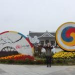 韓国を初心者バックパッカーにをすすめる理由